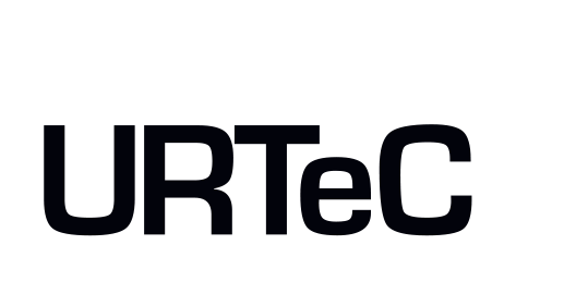 URTeC Workshop OKC 2020