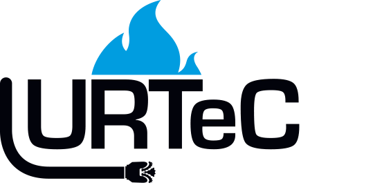 URTeC Workshop Pittsburgh 2019