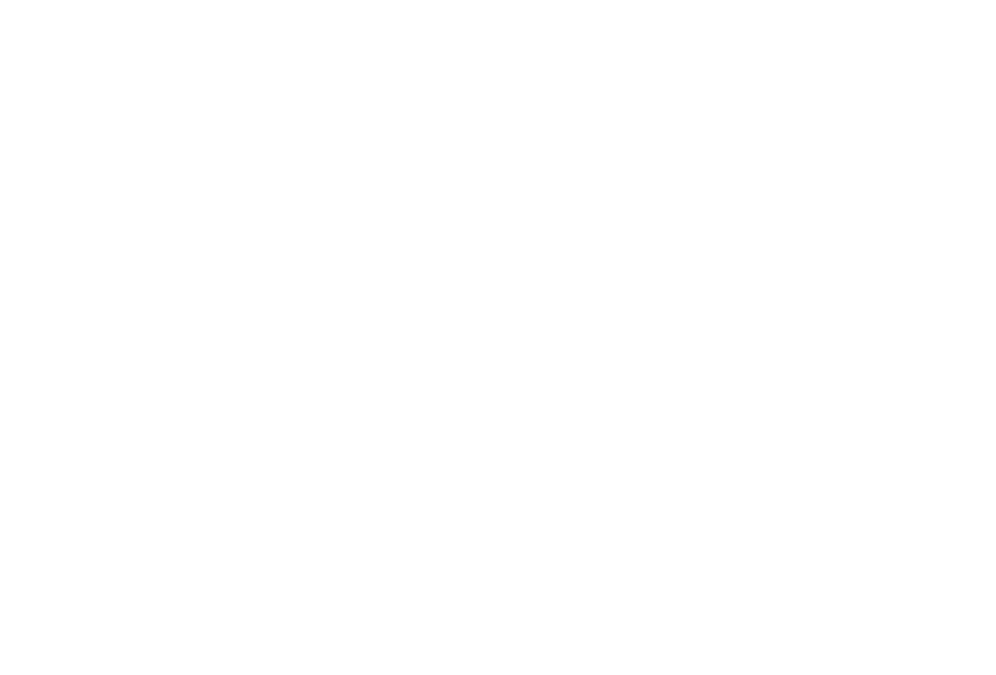 The Minerals, Metals and Materials Society