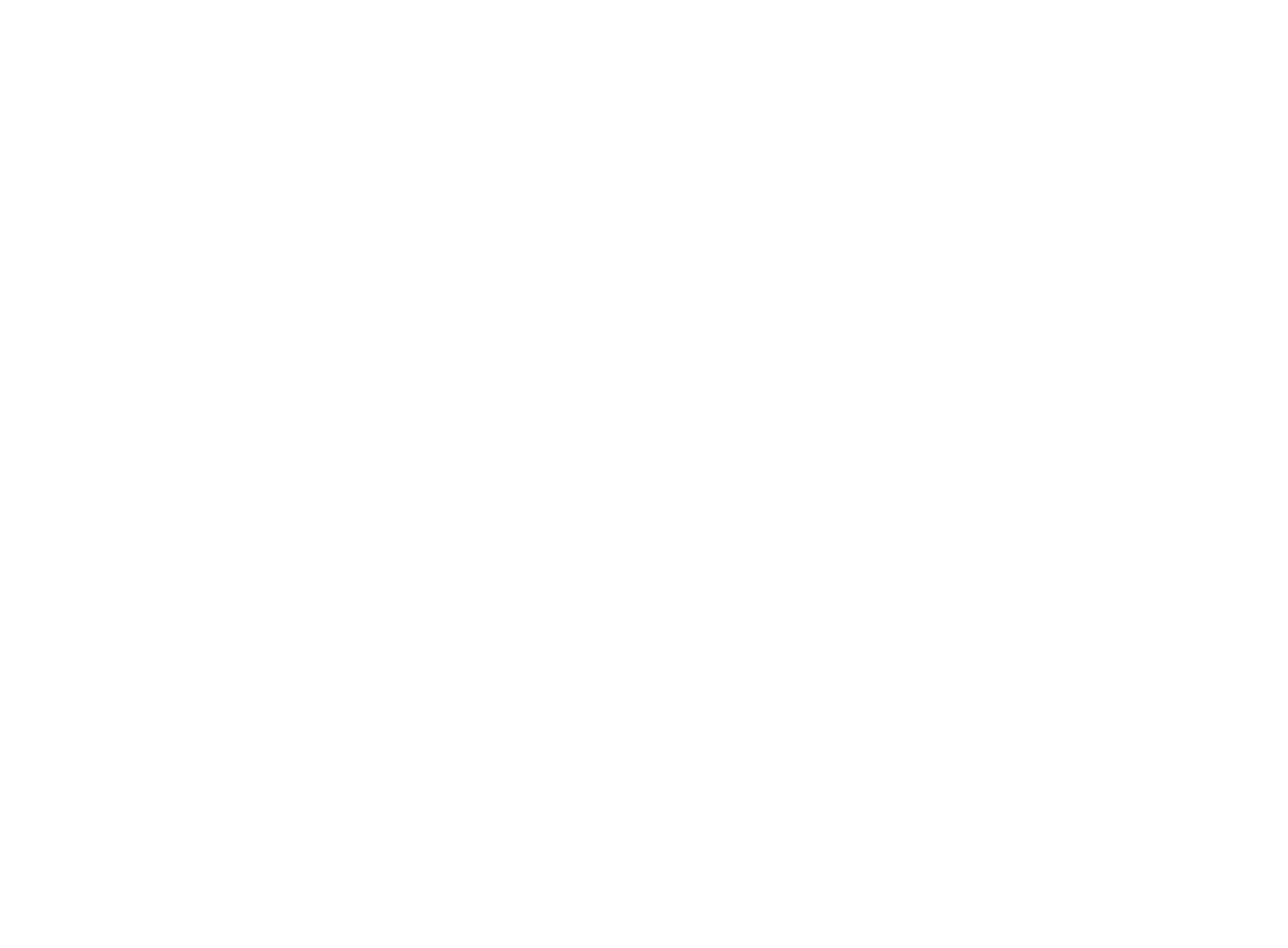 The 23rd World Petroleum Congress